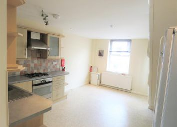 Thumbnail 2 bedroom flat to rent in London Road, Sheffield
