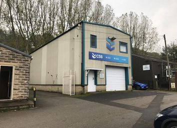 Thumbnail Office for sale in Riverside House, Bridgefield Road, Elland Bridge, Elland
