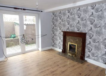 Thumbnail 4 bed terraced house for sale in Main Street, Allonby, Maryport