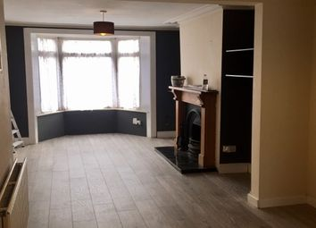 Thumbnail 3 bedroom property to rent in Southampton Road, Eastleigh
