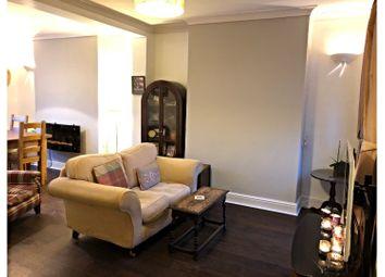 3 bed terraced house for sale in Derlwyn Street, New Tredegar NP24