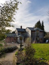 Thumbnail 3 bed detached house for sale in Kimbolton, Herefordshire