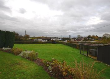 Thumbnail Land for sale in Gravelly Hill, Ashley, Market Drayton