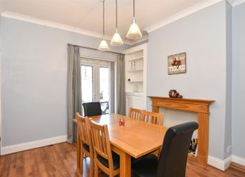 Thumbnail 2 bed property for sale in Surtees Street, York