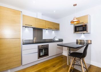 Thumbnail 1 bed flat for sale in Twickenham