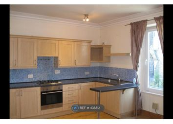 Thumbnail 2 bed flat to rent in Anderson Street, Kirkcaldy