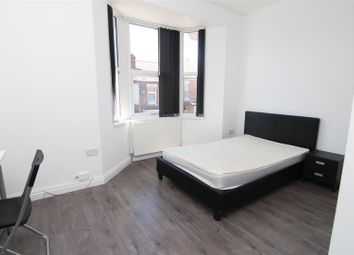 Thumbnail 7 bed property to rent in Kingsway, Coventry