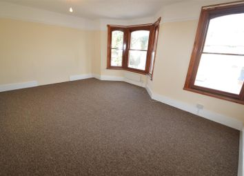 Thumbnail 4 bedroom property to rent in Lushes Road, Loughton