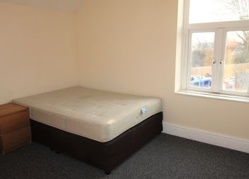 Thumbnail Room to rent in Pen-Y-Wain Road, Cardiff