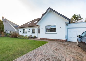Thumbnail 4 bed detached house for sale in Panter Crescent, Montrose