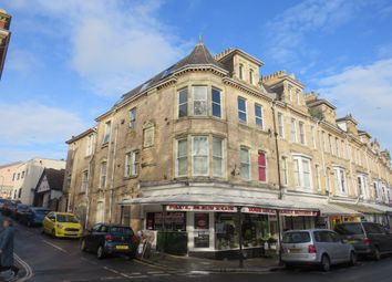 Thumbnail 2 bed flat for sale in Palace Avenue, Paignton