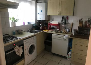 Thumbnail 2 bed flat to rent in Stratton Close, Hounslow