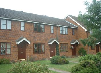 Thumbnail 2 bed terraced house to rent in Crowdale Road, Shawbirch, Telford