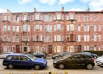 1 bed flat for sale in 1/2, Cartside Street, Battlefield, Glasgow G42