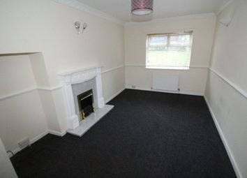 Thumbnail 3 bed terraced house to rent in Gresley Road, Sheffield