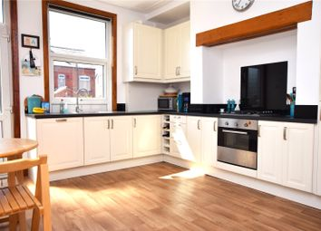 Thumbnail 3 bedroom terraced house for sale in Parkfield Grove, Leeds, West Yorkshire