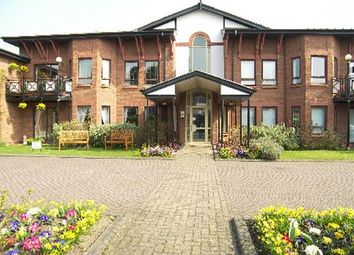Thumbnail 2 bed flat for sale in Three Tuns Lane, Formby, Liverpool