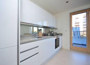 Thumbnail Studio to rent in Cordage House, Wapping