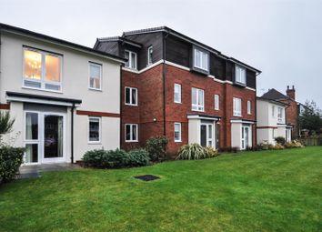 1 bed property to rent in St. Nicolas Gardens, Kings Norton, Birmingham B38