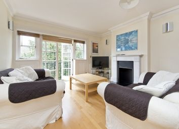 2 bed flat to rent in The View Point, North Common Road, Ealing, London W5
