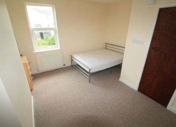 Thumbnail 1 bedroom property to rent in Albion Street, Swindon