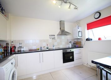 Thumbnail 3 bedroom maisonette for sale in Lark Rise, Martlesham Heath, Ipswich