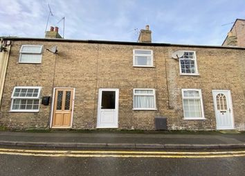 Thumbnail 2 bed property to rent in Hitches Street, Ely
