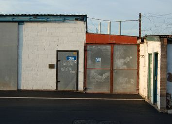 Thumbnail Industrial to let in Plough Lane, Hereford