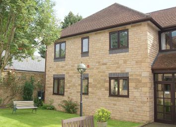 Thumbnail 2 bed property for sale in Long Street, Sherborne