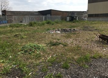 Thumbnail Land to rent in Horn Hill, Lowestoft