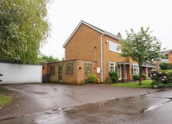 4 bed detached for sale in Farthing Lane