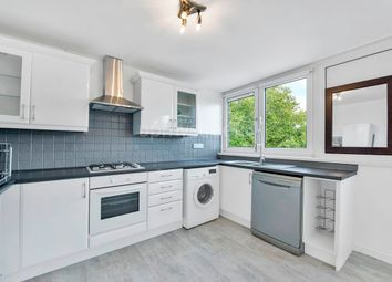 Thumbnail 3 bed flat for sale in Wendling, Haverstock Road