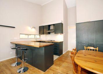 Thumbnail 2 bedroom flat to rent in Heston House, 30 Wellesley Road, London