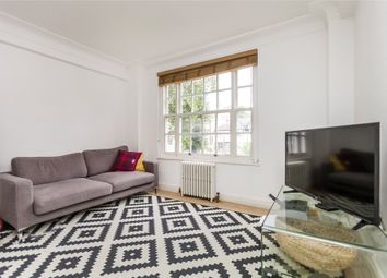 Thumbnail 2 bed flat for sale in Eton Rise, Eton College Road, Chalk Farm, London