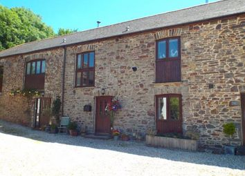 Thumbnail Property for sale in North Tawton, Devon