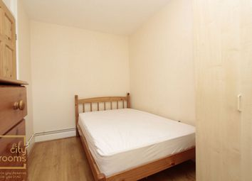 Thumbnail Room to rent in Hind Grove, Poplar