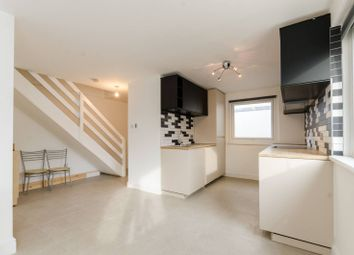 Thumbnail 4 bed maisonette to rent in Merchant Street, Bow