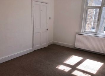 3 bed semi-detached house to rent in Nursery Road, Southgate N14