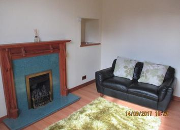 Thumbnail 2 bedroom flat to rent in Tanfield Walk, Aberdeen