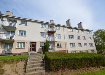1 bed flat for sale in Geddes Hill, East Kilbride, South Lanarkshire G74