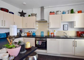 2 bed maisonette for sale in Shaftesbury Place, Brighton, East Sussex BN1