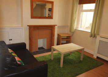 3 bed property to rent in Rhymney Street, Cathays, Cardiff CF24
