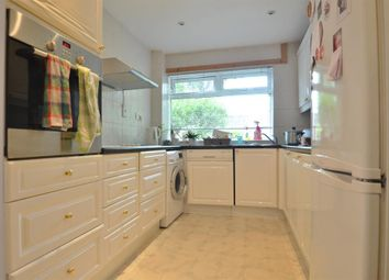 Thumbnail 3 bed terraced house for sale in Copley Close, Hanwell
