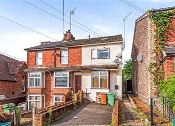 Thumbnail 1 bed flat for sale in Denbigh Road, Tunbridge Wells