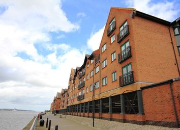 Thumbnail 2 bed flat to rent in South Ferry Quay, Docklands, Liverpool City Centre