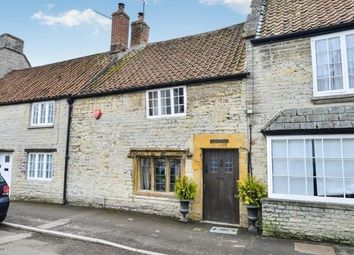 Thumbnail 2 bedroom cottage to rent in New Street, Somerton