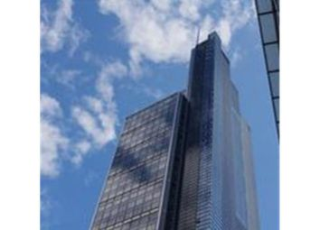 Thumbnail Serviced office to let in City Of London, London