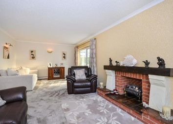 Thumbnail 5 bed detached house for sale in The Avenue, Mansfield, Nottinghamshire
