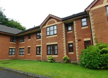 Thumbnail 1 bedroom flat for sale in Sharples Hall Drive, Bolton