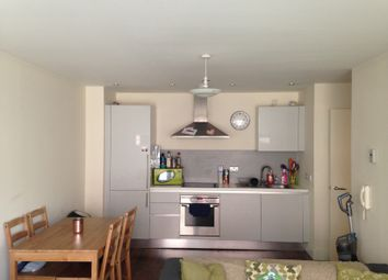 Thumbnail 1 bed flat to rent in Lime Square, Newcastle Upon Tyne